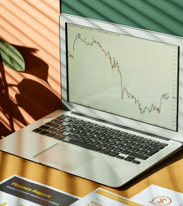 trading stocks a sureshot way to lose money in stock market