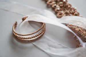 8 Warning Signs That Flashed Before PC Jeweller Stock Crash